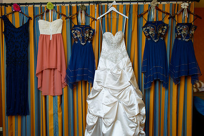 2375_d800b_Alexis_and_Zach_Roaring_Camp_Felton_Wedding_Photography