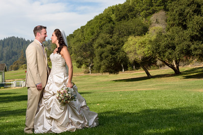 1471_d810a_Alexis_and_Zach_Roaring_Camp_Felton_Wedding_Photography