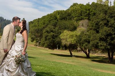 1476_d810a_Alexis_and_Zach_Roaring_Camp_Felton_Wedding_Photography