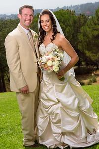 0899_d810a_Alexis_and_Zach_Roaring_Camp_Felton_Wedding_Photography