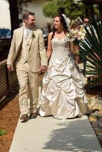 0883_d810a_Alexis_and_Zach_Roaring_Camp_Felton_Wedding_Photography