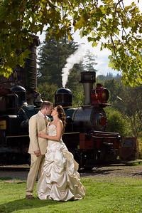 1558_d810a_Alexis_and_Zach_Roaring_Camp_Felton_Wedding_Photography
