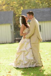 1517_d810a_Alexis_and_Zach_Roaring_Camp_Felton_Wedding_Photography