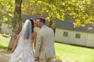 1496_d810a_Alexis_and_Zach_Roaring_Camp_Felton_Wedding_Photography