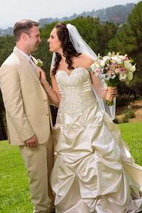 0894_d810a_Alexis_and_Zach_Roaring_Camp_Felton_Wedding_Photography