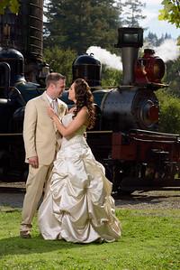 1563_d810a_Alexis_and_Zach_Roaring_Camp_Felton_Wedding_Photography
