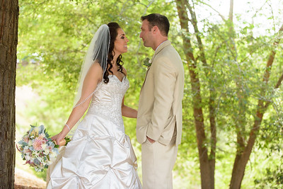 0870_d810a_Alexis_and_Zach_Roaring_Camp_Felton_Wedding_Photography