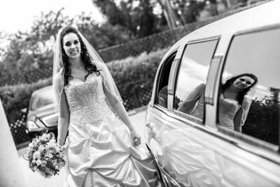 0949_d810a_Alexis_and_Zach_Roaring_Camp_Felton_Wedding_Photography