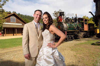 1575_d810a_Alexis_and_Zach_Roaring_Camp_Felton_Wedding_Photography