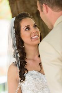 0874_d810a_Alexis_and_Zach_Roaring_Camp_Felton_Wedding_Photography