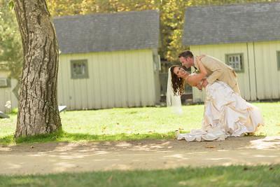 1510_d810a_Alexis_and_Zach_Roaring_Camp_Felton_Wedding_Photography