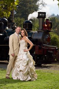 1556_d810a_Alexis_and_Zach_Roaring_Camp_Felton_Wedding_Photography