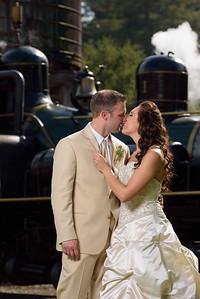 1564_d810a_Alexis_and_Zach_Roaring_Camp_Felton_Wedding_Photography