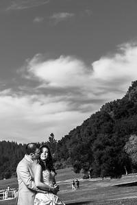 1488_d810a_Alexis_and_Zach_Roaring_Camp_Felton_Wedding_Photography