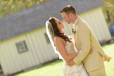 1514_d810a_Alexis_and_Zach_Roaring_Camp_Felton_Wedding_Photography