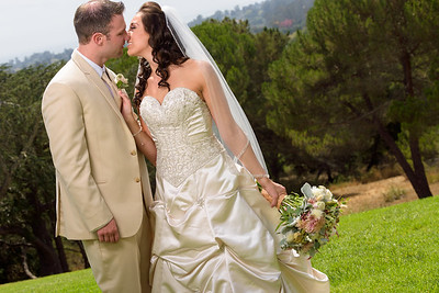 0897_d810a_Alexis_and_Zach_Roaring_Camp_Felton_Wedding_Photography