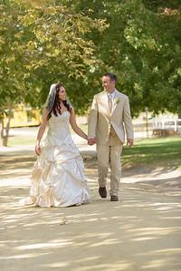 1529_d810a_Alexis_and_Zach_Roaring_Camp_Felton_Wedding_Photography