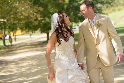 1541_d810a_Alexis_and_Zach_Roaring_Camp_Felton_Wedding_Photography