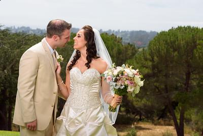 0896_d810a_Alexis_and_Zach_Roaring_Camp_Felton_Wedding_Photography
