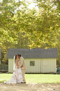 1503_d810a_Alexis_and_Zach_Roaring_Camp_Felton_Wedding_Photography