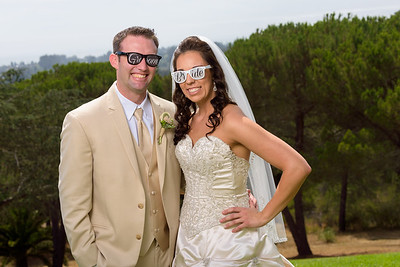 0891_d810a_Alexis_and_Zach_Roaring_Camp_Felton_Wedding_Photography