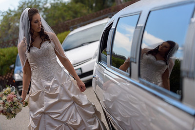 0951_d810a_Alexis_and_Zach_Roaring_Camp_Felton_Wedding_Photography