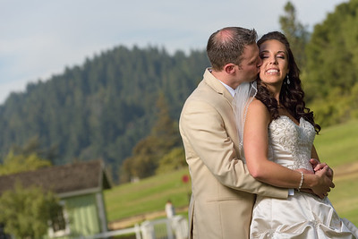 1487_d810a_Alexis_and_Zach_Roaring_Camp_Felton_Wedding_Photography