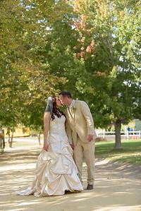 1534_d810a_Alexis_and_Zach_Roaring_Camp_Felton_Wedding_Photography