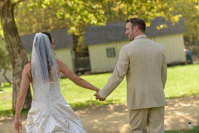 1493_d810a_Alexis_and_Zach_Roaring_Camp_Felton_Wedding_Photography