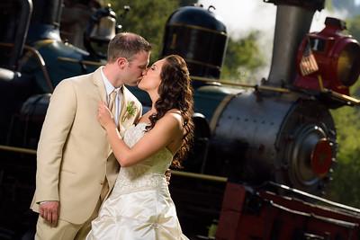 1565_d810a_Alexis_and_Zach_Roaring_Camp_Felton_Wedding_Photography