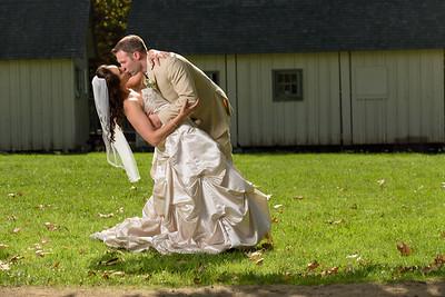 1527_d810a_Alexis_and_Zach_Roaring_Camp_Felton_Wedding_Photography