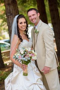 0866_d810a_Alexis_and_Zach_Roaring_Camp_Felton_Wedding_Photography