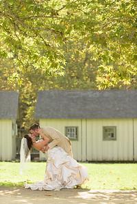 1509_d810a_Alexis_and_Zach_Roaring_Camp_Felton_Wedding_Photography