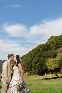 1475_d810a_Alexis_and_Zach_Roaring_Camp_Felton_Wedding_Photography