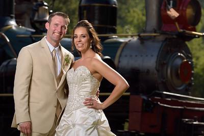 1561_d810a_Alexis_and_Zach_Roaring_Camp_Felton_Wedding_Photography