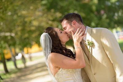 1544_d810a_Alexis_and_Zach_Roaring_Camp_Felton_Wedding_Photography