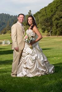 1479_d810a_Alexis_and_Zach_Roaring_Camp_Felton_Wedding_Photography