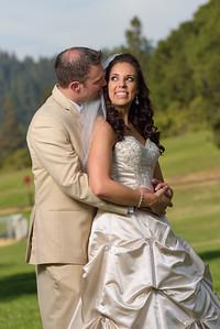1483_d810a_Alexis_and_Zach_Roaring_Camp_Felton_Wedding_Photography