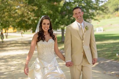 1539_d810a_Alexis_and_Zach_Roaring_Camp_Felton_Wedding_Photography