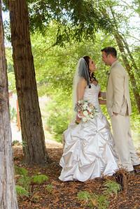 0867_d810a_Alexis_and_Zach_Roaring_Camp_Felton_Wedding_Photography
