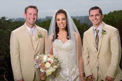 0912_d810a_Alexis_and_Zach_Roaring_Camp_Felton_Wedding_Photography