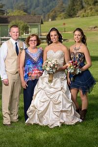 1458_d810a_Alexis_and_Zach_Roaring_Camp_Felton_Wedding_Photography