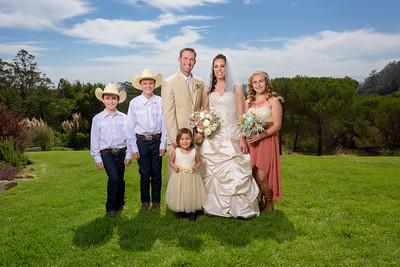 0915_d810a_Alexis_and_Zach_Roaring_Camp_Felton_Wedding_Photography