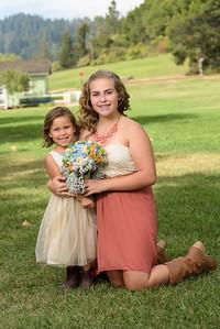 1257_d810a_Alexis_and_Zach_Roaring_Camp_Felton_Wedding_Photography