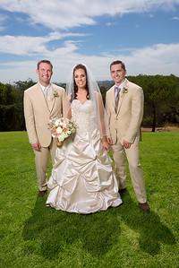 0909_d810a_Alexis_and_Zach_Roaring_Camp_Felton_Wedding_Photography