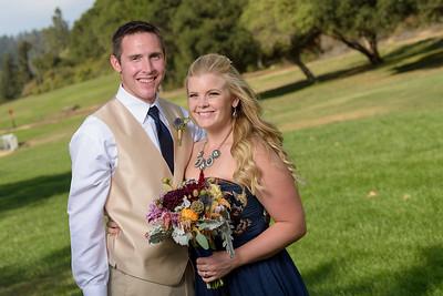 1439_d810a_Alexis_and_Zach_Roaring_Camp_Felton_Wedding_Photography