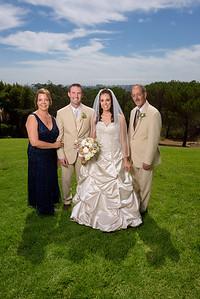 0907_d810a_Alexis_and_Zach_Roaring_Camp_Felton_Wedding_Photography