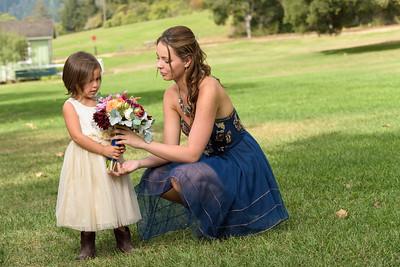 1252_d810a_Alexis_and_Zach_Roaring_Camp_Felton_Wedding_Photography