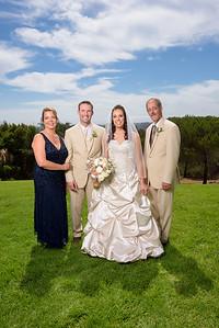 0906_d810a_Alexis_and_Zach_Roaring_Camp_Felton_Wedding_Photography