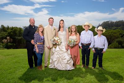 0917_d810a_Alexis_and_Zach_Roaring_Camp_Felton_Wedding_Photography